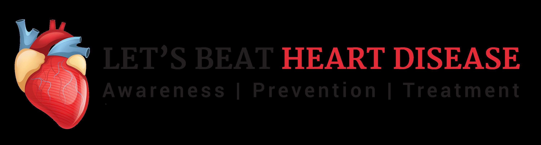 My Heart Handbook Logo